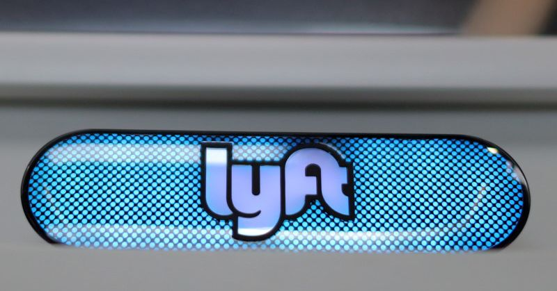 Lyft launches EV rental pilot program for ride-hail drivers in Northern California