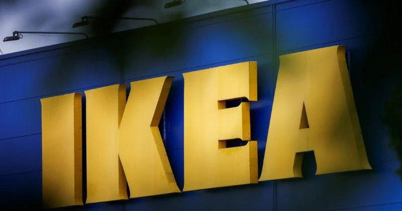IKEA fined $1.2 mln for spying on French employees